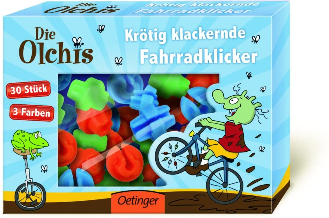 /mnt/storage/cdn/pics/upload/screen/olchis-fahrrad-klicker.jpg